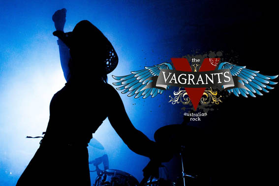 Vagrants Shot for Espy