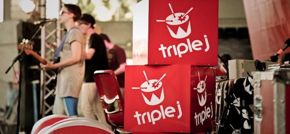 TripleJ1