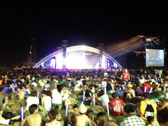 Ho-Hai-Yan Festival Taipei 2013