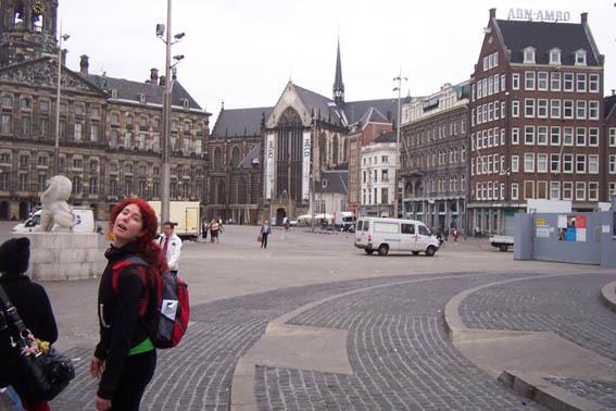 TOF-Amsterdam-Sep2007
