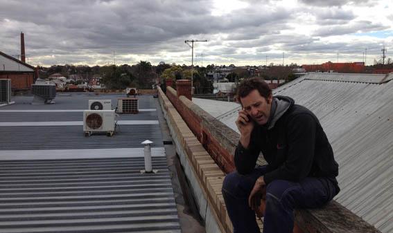 RooftopShotWithStu