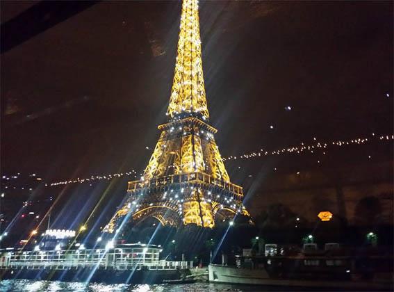 Paris 26Aug15
